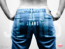 cyrusJELLY JEANS 002 by cyrusmuller
