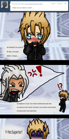 Demyx's unknown crush by Highwind-Sniper