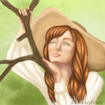 Nature by Avatalence