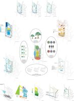 Final - Westwood Diagrams by topace12