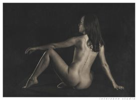 Light and shadows 15 by interZone-studio