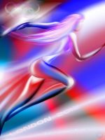 London Olympic 2012/Team GB by Lukay7