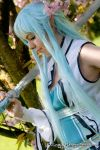 Asuna | Sword Art Online | I by Wings-chan