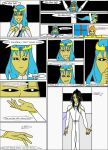 Witch Hunter in Space Chapter 1 Page 4 by shadowstorm12