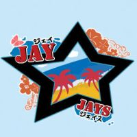 Jay Jays tshirt comp. by million-monkey-march