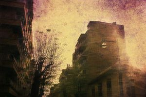 calle gr by gemynys