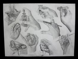 Hands 2 by Aceira