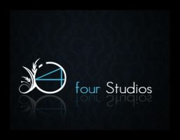 -4- four.Studio by tobseNN