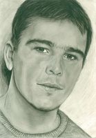 Josh Hartnett completed by EvIVoOS