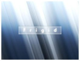 Frigid by deelo