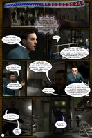 CA - 0 - Page14 by Call1800MESSIAH