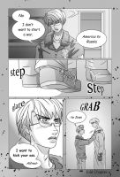 Feverish-It's All Too Much pg 74 by TheLostHype