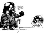 Join Me R2 by jlcomix
