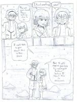 SEDM chap 3 pg6 by Bellette
