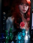 The Looking Glass by Oxidizing-Angel