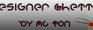 baner by mcton