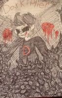 Darkiplier Ink Thing by ShinySmeargle