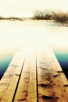 duckboard2 by LiisaP