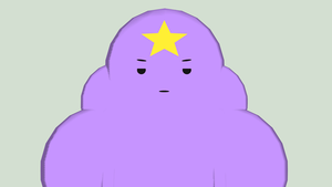 LSP - WIP 1 - by NoUsernameIncluded
