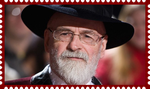 Sir Terry Pratchett Dies. by JediSenshi