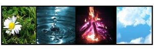 earth,fire,water,air by remedy-for-confusion
