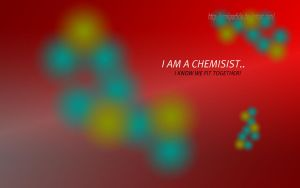 Chemisist by omniparticle