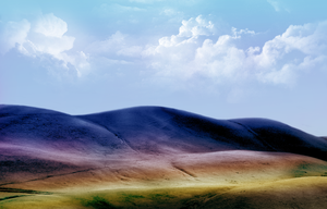 Premade background 96 by lifeblue