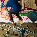 Urban Playground 09 by HorstSchmier