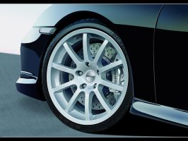 Sportec GT2 Vexel by Bondy-1725