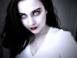 Vampire Elva Jane-Ethereal by Darkest-B4-Dawn