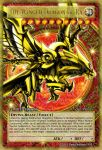 The Winged Dragon of Ra [EN] by DaniOcampo1992