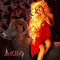 Aries by LadyArtemis78
