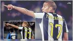 Effect tutorial 4 Trezeguet by w6n3oshaq