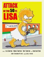 50FT Lisa by Gulliver63