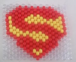peyote stick superman by ninjalove134