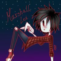 Marshall by Marcy-Rc