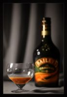 Colours of Baileys by Fanfnirr