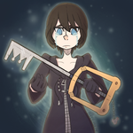 Xion- by Hofftitts