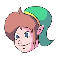 link by uber-larry