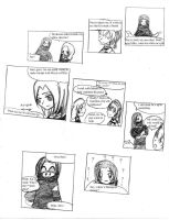 Shadow Shinigami page 51 by Kay-is-Dreaming
