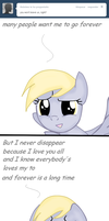 ask derpy and trauma 014 by odase