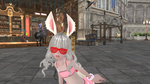 TERA ScreenShot by SweetMegara