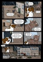 CC: Round 2 - Page 4 by SillyStell