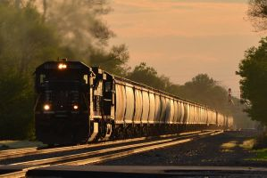 NS 40A 5-8-12 by the-railblazer