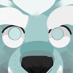 Bao Icon (commission) by justinohadi