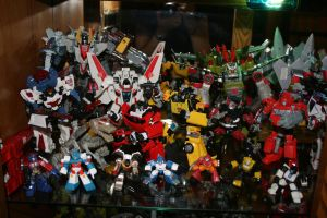 my TF Collection 7 by CaroRichard
