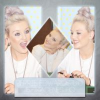 Photopack 1031: Perrie Edwards by PerfectPhotopacksHQ