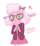 Bellwether by MushyPillows