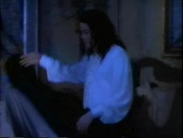 -Ghosts-michael-jackson- by countrygirl16mj