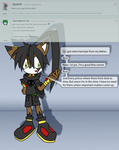 Ask Zynx 3 by DelSoulz